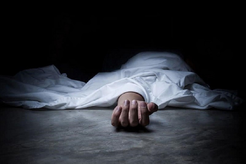 रुपन्देहीमा उच्च ज्वरोले एक छात्राको विद्यालयमै मृत्यु