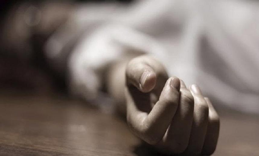 तानसेन फुलबारीमा युवक मृत फेला