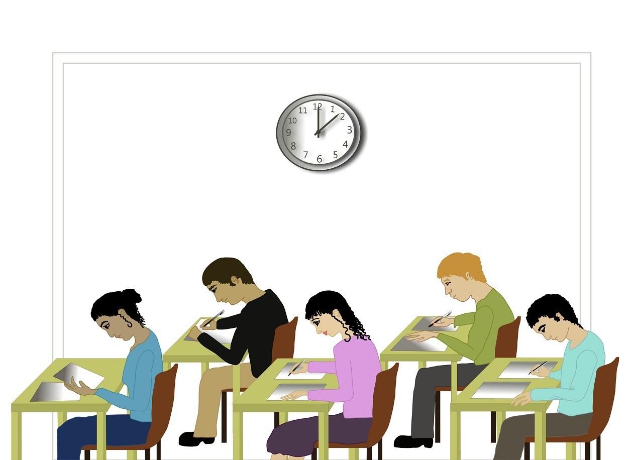 ८ शिक्षकमा कोरोना देखिएपछि विद्यालय बन्द