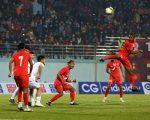 बंगलादेशलाई २-१ ले पराजित गर्दै नेपाल च्याम्पियन