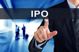 तेह्रथुम पावर कम्पनीको आइपीओ खुल्यो!