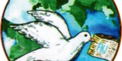 पत्रकार महासंघको चुनाव चैत २५ मा हुने