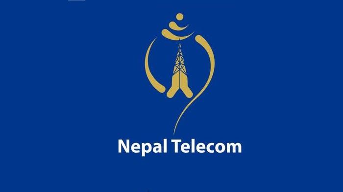 नेपाल टेलिकमकाे लकडाउन 'स्टे कनेक्टेड' अफर सार्वजनिक!