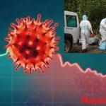 ५७ जना संक्रमण मुक्त हुँदा थप २० जनामा कोरोना पुष्टि