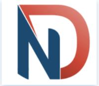 nayadhar.com