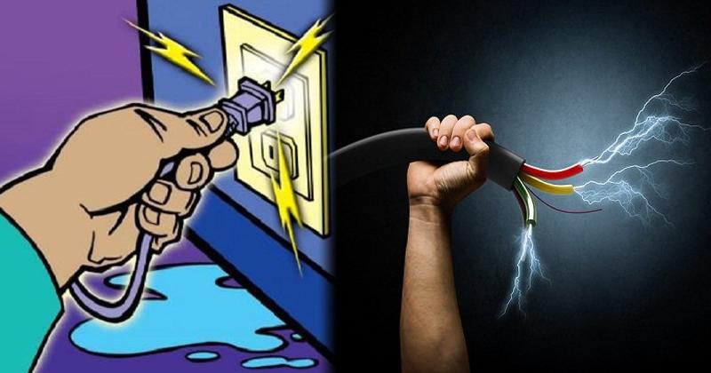 मोबाइल चार्ज गर्दा करेन्ट लागेर पाल्पामा एक जनाको मृत्यु