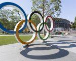 टोकियो ओलम्पिकमा ६ स्वर्णसहित चीनको शीर्ष स्थान कायमै